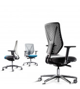Why Task Chair