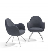 Wilmer C Chair O59