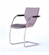 X10 Meeting Chair