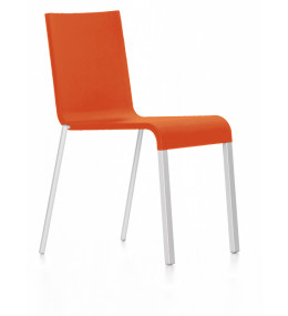.03 Chair