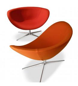 Tonon Poppy Chairs