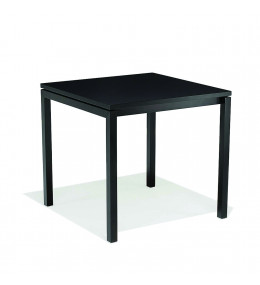1750 Pinta Square Coffee Table