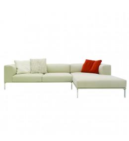191 Moov Sofa