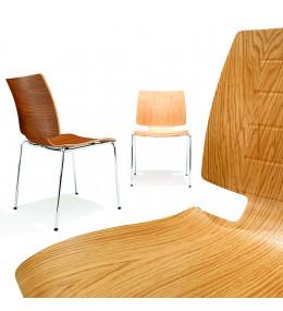 2100 Uni_Verso Chairs