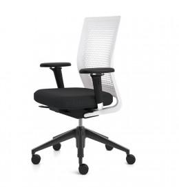 ID Air Office Chair
