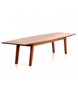 Acorn Coffee Table