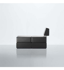 Addi Modular Seating