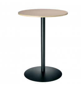 Ahrend 460 Tables