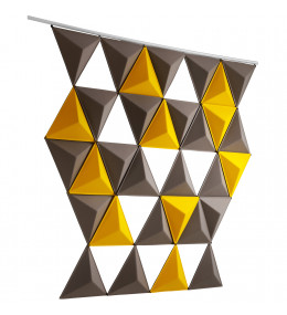 Aircone Acoustic Panels