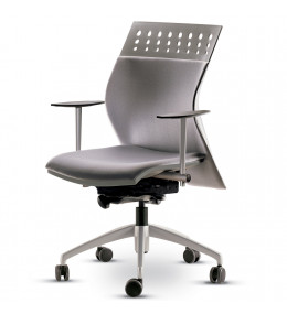Aire Office Task Chair