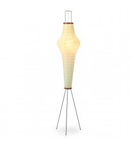 Akarie 14A  Floor Lamp