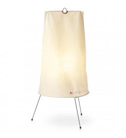 Akari 1P Table Lamp
