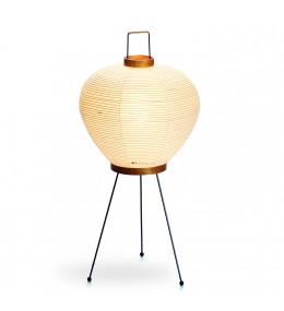 Akari 3A Floor Lamp