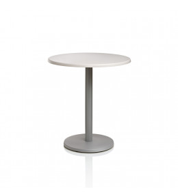 Alghi Round Cafe Table