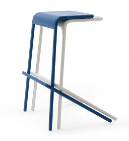 Alodia Cantilever Seating