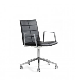 Archal Swivel Chair
