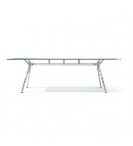 Arkitek Boardroom Table