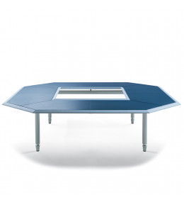Artú Meeting Table
