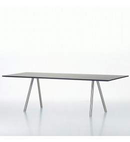 A-Table Dining Table