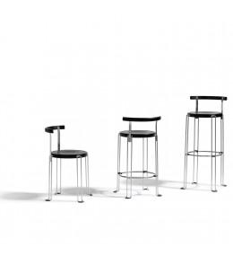 B4-47 Chairs