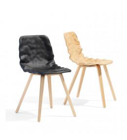 Dent Dressed Chair B504D