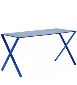 Bambi Table