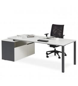 Barbari Office Desks