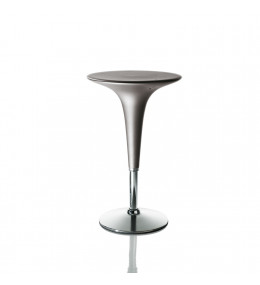 Bombo Table for Bars and Cafes