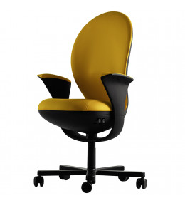 Bea Ergonomic Office Chair