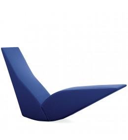 Bird Rocking Leisure Chair