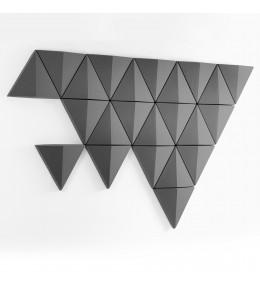 Bits Wall Panels