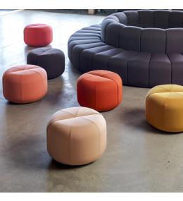 modern office furniture contemporary office furniture desks chairs. Black Bedroom Furniture Sets. Home Design Ideas