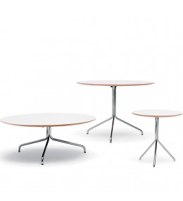 Bond Small Tables