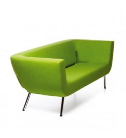 Bono Reception Sofa by Artifort