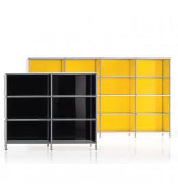 Boox Shelf