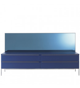 Brest Notte Chest Of Drawers