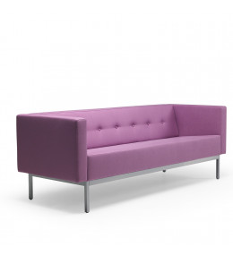 Artifort C 070 Sofa