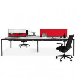 Calvino Bench Desks