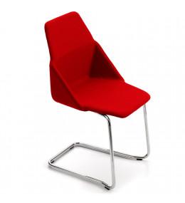 Canti Office Armchair