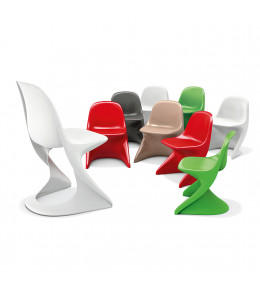 Casalino 2007 Chairs