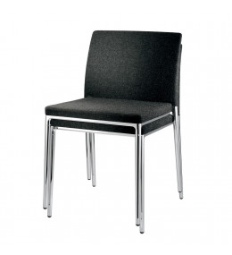 Ceno Stackable Chair