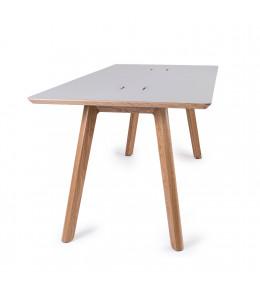 Centro High Table