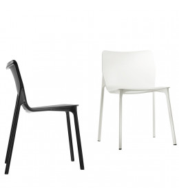 Chassis Chair
