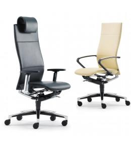 Ciello Executive Chairs