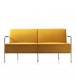 Cinema Sofa
