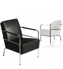 Cinema Easy Chairs