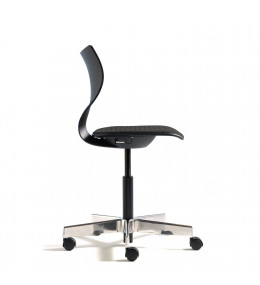 Cobra Swivel Chair