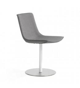 Comet Sport Chair