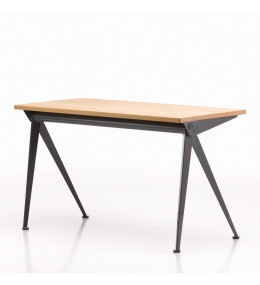 Compas Direction Table