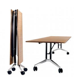 Confair Folding Tables